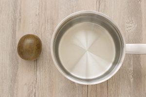 罗汉果茶材料